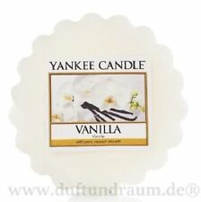 Yankee Candle Deko-Kerzen & -Teelichter aus Sojawachs