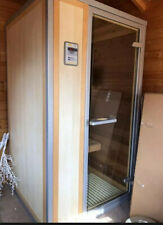 More details for infrared sauna by saunalux