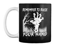 Funny Halloween Teacher Gift Coffee Mug