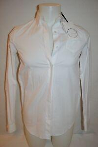 AQUILANO RIMONDI Man's Premium Casual Shirt NEW  Size 38 Small Retail $445