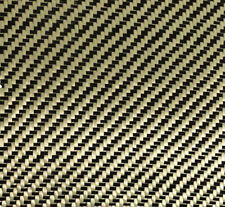 3K Real Plain Weave Carbon Fiber Cloth Carbon Fabric Tape 8inch x 12inch A2N5