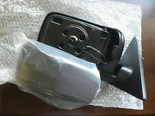 BMW 3 Series Electric Heated RH  Wing Mirror 1991 - 98 driver's side