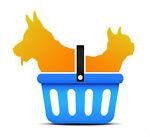 Pet Products Shop