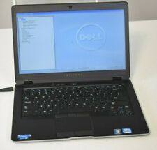 Dell Latitude E6430u - Core i5 3437m 1.9ghz 4GB - no hard drive