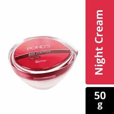 Pond's Age Miracle Wrinkle Corrector Night Cream, 50g Free Shipping