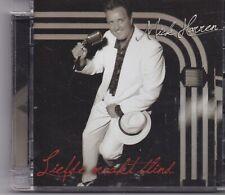 Mick Harren-Liefde Maakt Blind cd album
