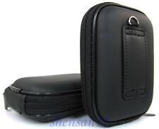 Camera Case bag for Canon Powershot S110 A810 A2300 A1300 A2400 A3400 A4000 S100