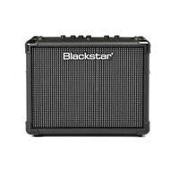 Blackstar IDCore Stereo 10 V2 2x5 USB Guitar Combo Amplifier Effects ID:Core
