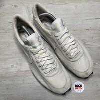 Nike Daybreak Trainers Size 9 EU 44