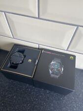 Huawei watch gt 2 - 46mm