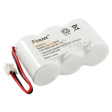 Rechargeable Cordless Home Phone Battery for Sanik 1X3-2/3AF/D 3SN-2/3A60-S-J1