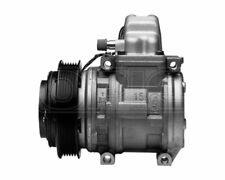 DENSO DCP17023 Klimaanlage Mercedes-Benz C-Klasse, C-Klasse Kombi uvm.