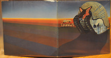 """18 pcs Outer Sleeves 12"""" Double (Gatefold) Vinyl Record Covers (LP), 645x320mm"""