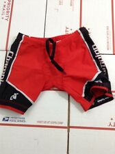 Champion System Childrens Tri Shorts Size Xs X Small Short Length (4850-87)