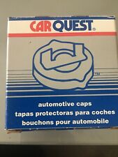 Radiator Cap-OE Type CARQUEST 33030 13lb
