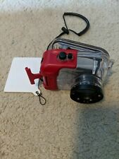 Intova Ic14 Waterproof Camera Case