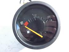 Tankanzeige Tankuhr Cockpit Instrumente fuel gauge Suzuki GSX600F GN72B Katana