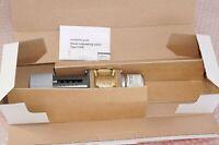 DANFOSS Thermostatic Geregeltes Kühlwasserventil, Fjva 25 003N8216 Valve New