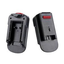 18V/20V Battery Adapter Tool for BLACK DECKER HPA1820 Convert Battery