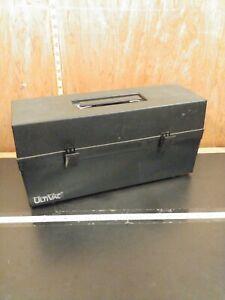 ULTIVAC  TONER COLLECTION VACUUM OMNIFIT FILTER MODEL # OV1000