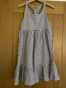 Joules Dress Age 6