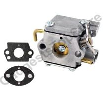 Carburetor For Troy-Bilt TB10CS TB20CS TB20DS TB65SS TB70SS TB90BC trimmer Carb