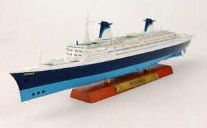 NORWAY 1/1250 ATLAS 7572014 Transatlantic Ocean Liners Collection LAST ITEMS!