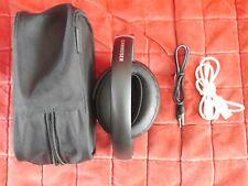 GENUINE SENNHEISER HD 4.50 BTNC Bluetooth NFC Wireless Headphones