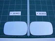 Außenspiegel Spiegelglas Ersatzglas Rover Serie 800 ab 1986-1999 Li oder Re sph