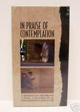 IN PRAISE OF CONTEMPLATION,  ANSWERS ABOUT PRAYER,  NEW