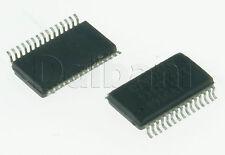 OZ9928SN Original New Micro Integrated Circuit