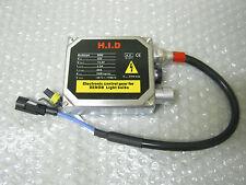 Hella H55760001 DEX Xenon Ballast,Electronic Control Gear for Xenon Light Bulbs