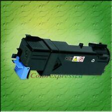 1 BLACK LASER TONER CARTRIDGE FOR XEROX PHASER 6140DN