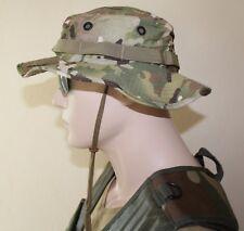 Chapeau de brousse Multitarn