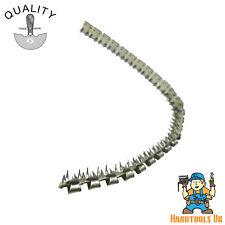 Cs Osborne upholstery/spring Herramientas-klinch-it sujetadores Osborne No. 7200 -5000 Pk