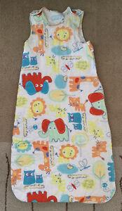 Grobag Baby Sleeping Bag 2.5 Tog Size 18-36 Months