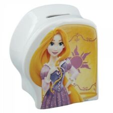 More details for disney enchanting rapunzel money bank a28759 box tangled brand new & boxed