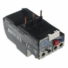 mr2-1321 12 to 18 AMP TERMICO MOTORE CONTATTORE sovraccarico interruttore taglio