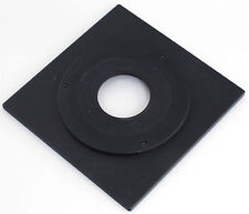 Sinar Copal #1 Camera Lens Boards