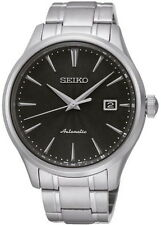 Seiko Automatic Stainless Steel Men's Watch SRP703K1