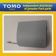 Genuine New Ford Mondeo ST REAR Sideskirt Jacking Point Covers O/S / N/S 1387444