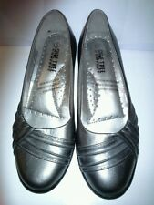 New flats size 6