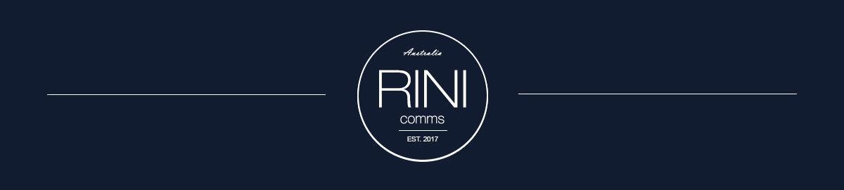 rinicomms_australia