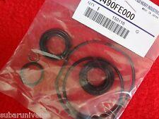 Subaru Impreza WRX Power Steering Pump Seal Kit 2002-2003 EJ205 OEM USA SELLER