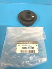 CRANKSHAFT SPROCKET 13022-V5001 GENUINE  INFINITI 13022V5001 MANY MODELS PLATE