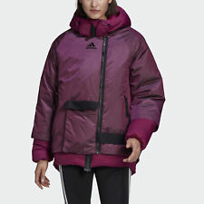 adidas COLD.RDY Down Jacket Women's Jackets