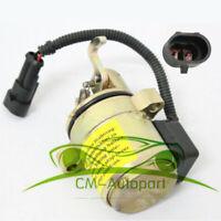 New Fuel Shutdown Shut Off Solenoid 04287583 For Deutz 1011 Engine 12V 2011 A+