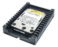 "Western Digital Veloci Raptor 160GB Internal 10000 RPM 3.5"" SATA WD1600HLHX Z400"