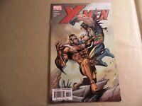 X-Men #164 (Marvel 2005) Free Domestic Shipping