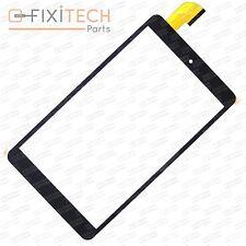 Pantalla Táctil Digitalizador Para Alba 8 pulgadas 16 GB Wi-fi Android Tableta AC 80 cplv 2
